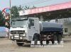 Sinotruk HOWO 6x6 10 wheels Water truck for sale