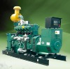 Gas Generator Set (8-1000kW) lpg ng gas generator set