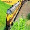 from Malaysia Via Qingdao to CIS countries railway freight