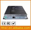 H.264 network DVR equipment