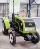 35HP 4WD Farm Tractors Prices/25.9KW Power/ Compact Farm Tractor