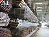 Low Pressure High Fluid Welded Steel Pipe Scaffolding