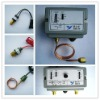 ISEN differential adjusting pressure switch