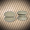Porcelain Shackle Insulator
