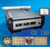 laser cutting machine 1810 CE&FDA
