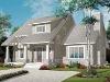 LOW COST prefabricated villa,prefabricated home,kit modular homes