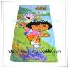 beach towel HTBT09-11