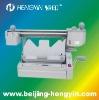 HengYin Coarse grinding desktop binder