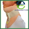 Philadelphia Cervical Collar with Trachea 4 1/4 inch