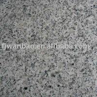 external graniteG603