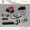 Top quality 4 stroke 49cc Bicycle engine kit EK42F
