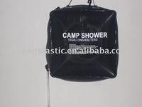 PE Bath bag