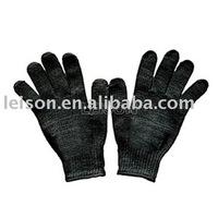 Cut resistant Gloves EN388
