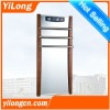 Bathroom electric heater(ALB-750GC)