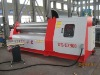 4 roller rolling machine, 4 roller bending machine,hdraulic 4 roller bending machine