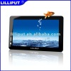 "Lilliput 7"" Touch Screen LCD Monitors Just USB Input"