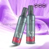 Firm Hold Hair Spray