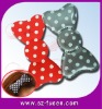 hot sale velcro hair clip