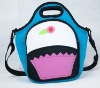 top lunch bags for kids