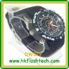 Waterproof Watch DVR