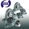 NSK high performance Pillow Block Bearing UCPA2,bearings
