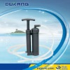 Mini Outdoor Water Filter