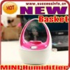 Mini Basket Humidifier