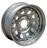 22.5x9.00 truck wheels