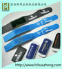 Custom Ski Ties
