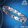 fashion tungsten Bracelet,high quality tungsten bracelet,tungsten jewelry,fashion bracelet