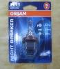 OSRAM H11 Night Breaker front fog lamp light halogen bulb upgrade