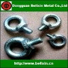 heavy duty eye bolts