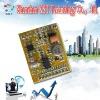 The best seller good stability ASK wireless rf superheterodyne receiver module
