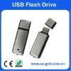 USB flash drive,simple style,OEM and ODM service