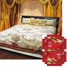 chenille bedcover