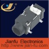2.5 phone Jack PJ-309T