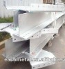 I beam steel metal building materials