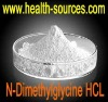 Dimethylglycine hcl used for building muscle and keep energy