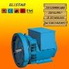 Leroy Somer or Stamford Design Brushless Three Phase Excitation Generators Alternators