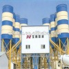 HZS 75 Batching Plant