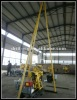 Practical & Durable in Use! Water Drilling!! HF130 portable water well drilling rigs for sale