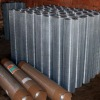 welded wire mesh (factory)