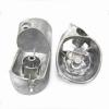 Aluminum and Zinc Casting & Die Casting