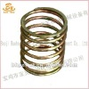 High-strength Valve Spring for mud pump expendables