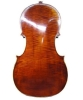 Advanced Cello,beautifully high-grade hand-made cello(CH600E)