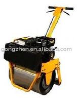 Single Drum Vibratory Roller