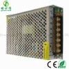"""Non-waterproof Aluminum Constant-Voltage 15w 25w 40w 50w 60w 100w led Power Supply"