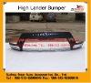 For Highlander 4*4wd Body Kit Front Bumper 2012 New