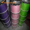 5cm plain textilfaser ribbon roll supplier