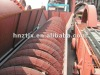 high efficient and widely used quartz sand washer